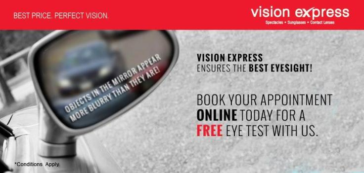 Free Eye Test with Vision Express.jpg