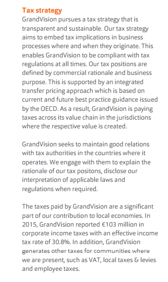 GrandVision Tax Strategy.PNG