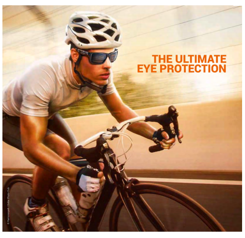 The Ultimate Eye Protection.PNG