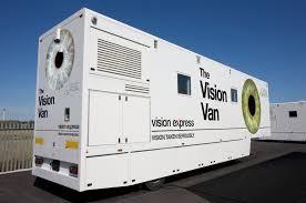 The Vision Van.jpg